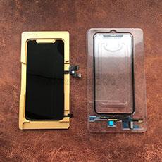 Ремонт iPhone в Москве - Замена стекла экрана Айфонов с выездом на дом круглосуточно