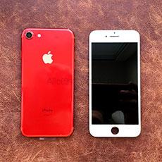 Ремонт iPhone в Москве - Выездной ремонт корпуса и заднего стекла на Айфон