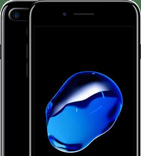 Ремонт iPhone 7 Plus