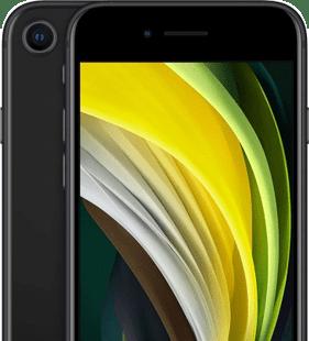 Замена камеры iPhone